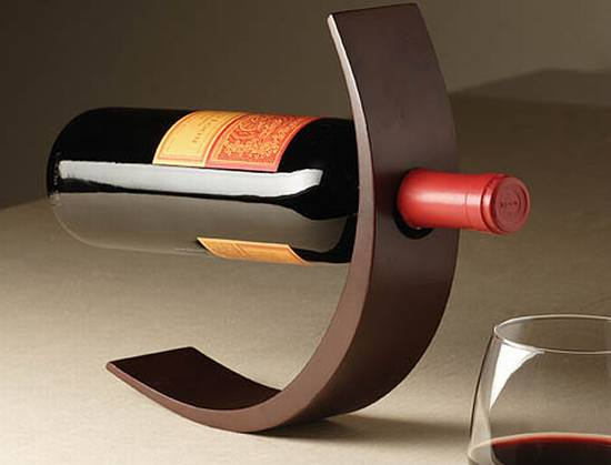 Magic Wine Bottle Holder Plans Woodworking Plans Wine Bottle